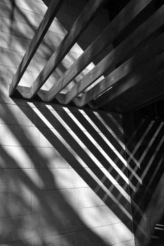 Light Shade Shadow In Architecture. 84 Light And Shadow Photography Example Of Amazing . Home Design Ideas Light And Shadow Photography, Black And White Photography, Art Photography, Symmetry Photography, Minimal Photography, Natural Light Photography, Inspiring Photography, Photography Tutorials, Creative Photography