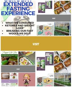 Are you considering extended fasting? This article is an excellent recap of a pe... - #Article #Detox #Diabetic #excellent #Extended #Extreme #Fasting #FlatBelly #Food #Indonesia #Korean #Meals #Mediterranean #Menu #Model #Photography #Protein #Quotes #recap #Recipes diet indonesia