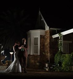 Cullinan wedding venue - At Oak House, we pride ourselves in our hands-on approach to providing you with a memorable and stress free experience in our magical venue. South Africa, Wedding Venues, How To Memorize Things, House, Wedding Reception Venues, Wedding Places, Haus, Homes, Houses