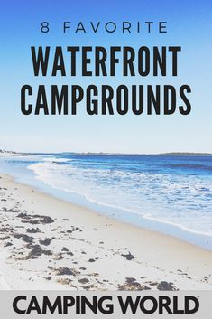 Rv Camping Tips, Camping For Beginners, Camping Items, Camping Style, Camping Supplies, Tent Camping, Campsite, Camping Essentials, Camping List