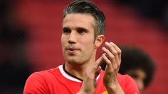 http://www.90min.com/posts/2302533-robin-van-persie-admits-manchester-united-exit-possible-this-summer?utm_source=app&utm_medium=share