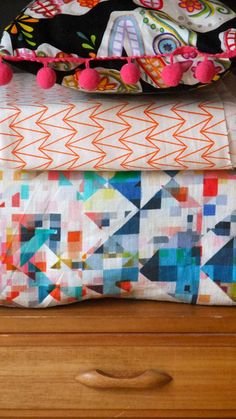 flock design collective textiles | Tumblr