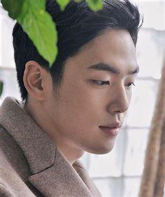 Jung Hyun, Kim Jung, K Idols, Korean Actors, Dancers, Musicians, Queen, Touch, Random