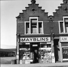 Carlisle, Botchergate. Carlisle Cumbria, Ancestry, San Francisco Ferry, City, Building, Photos, Home, Pictures, House