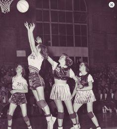 http://maynard8miles.com/iowa-girls-6-on-6-basketball/
