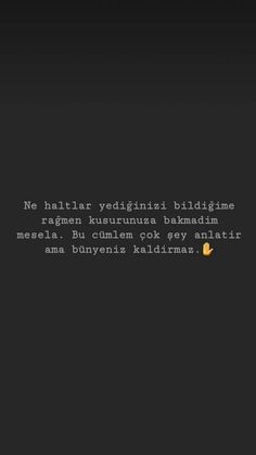 Motto Quotes, Galaxy Wallpaper, Insta Story, Poetry Quotes, Bad Boys, Beautiful Words, Cool Words, Quotations, Cool Designs