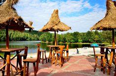 Buchen Sie wunderbare Resort befindet sich am See in Polen von Złoty Potok Resort und genießen Sie Ihren Ferien voller Freude. Wir bieten erstklassige Einrichtungen für unsere Gäste in erschwinglichen Kosten . Wir bieten Ihnen eine erstaunliche Aktivitäten wie Angeln, Mountainbike und auch verleihen Spielplatz für Kinder .