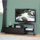 Best TV Stand Designs for Ultimate Home Entertainment Tags: tv stand ideas for small living room, tv stand ideas for bedroom, antique tv stand ideas, awesome tv stand ideas, tv stand ideas creative. Tv Stand Modern Design, Tv Stand Designs, Unique Tv Stands, Cool Tv Stands, Home Entertainment, Entertainment Centers, Living At Home, Small Living, Condo Living