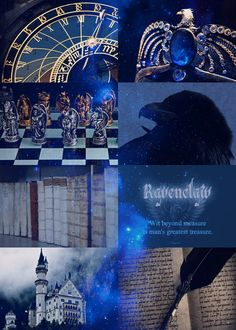 Wit beyond measure is man's greatest treasure. Ravenclaw, Harry Potter Houses, Hogwarts Houses, Imprimibles Harry Potter, Desenhos Harry Potter, Harry Potter Aesthetic, Harry Potter Wallpaper, Tumblr Wallpaper, Blue Aesthetic