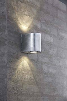 Canto   Wall lamp from Nordlux   Designed by Bønnelycke mdd   Nordic and Scandinavian style   Light   Decoration   Designed in Denmark