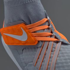 Image result for Flylon Train Dynamic Training Shoe