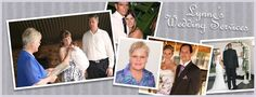 The Office Wedding, Wedding Ceremony, Marriage, Valentines Day Weddings, Wedding, Casamento, Mariage