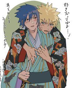 """""""Dont leave me, here. Naruto Anime, Naruto Cute, Naruto Shippuden Sasuke, Itachi Uchiha, Otaku Anime, Sasuke Uchiha, Sasunaru, Narusaku, Rock Lee Naruto"""