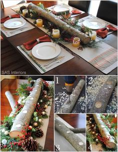 15-creative-christmas-table-decoration-ideas-8