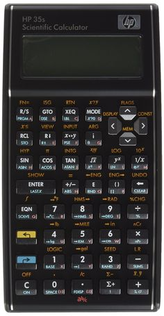 After conducting a study on Hp these are the ones that have convinced me the most. HP Graphing Calculator New display… Act College, Reasoning Test, Trigonometric Functions, Ap Chemistry, Engineering Technology, Hewlett Packard, Arithmetic, Calculus, Computer Science