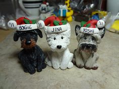 Hey, I found this really awesome Etsy listing at http://www.etsy.com/listing/162249302/custom-dog-ornament