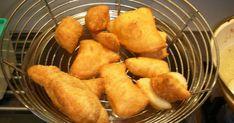 Antipasti+tradizionali+Coccoli+genovesi+peccati+di+gola+origine+araba