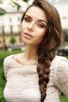 celebrity hairstyles long curly hair