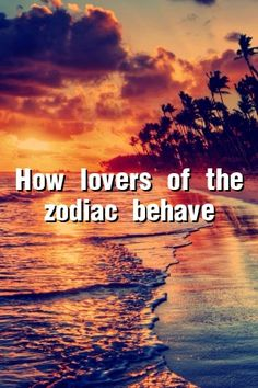 REKLAMLAR The S*xiest Zodiac Signs, Ranked. by classsimply.gq Informations About The S*xiest Zodiac Signs, Ranked. by classsimply. Zodiac Sign Love Compatibility, Zodiac Signs Horoscope, Zodiac Star Signs, Astrology Zodiac, Astrology Signs, Horoscopes, Zodiac Taurus, Astrological Sign, Astro Horoscope