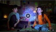 Watch the movie trailer. Available via youtube.com. Kid Movies, Official Trailer, Movie Trailers, Watch, Amp, Disney, Youtube, Clock, Bracelet Watch