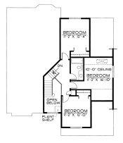 House Plans & Design Blueprints Search | Design Basics