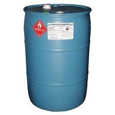 Windshield Wash, 55 Gal, Boiling Pnt 180 F New.  #Splash #HomeImprovement