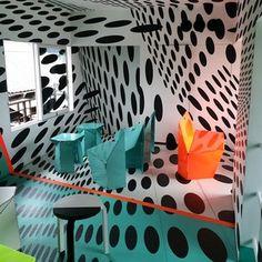 Teshima café - Recherche Google