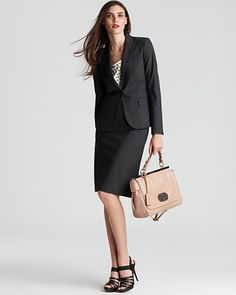 Career Wear for Professional Women | Keep the Glamour | BeStayBeautiful