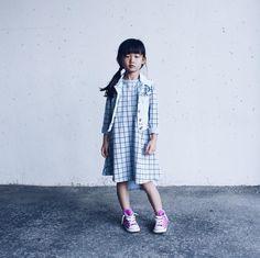 Dress: Dudesndolls❤