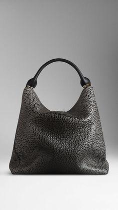 sac lancel le godet de brigitte bardot en noir