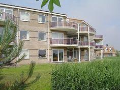 Residence Juliana Julianadorp aan Zee - Residence Juliana
