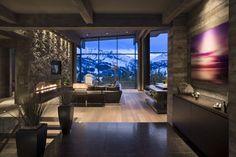 luxury-residence-ski-resort-natural-elements-9-foyer-view.jpg