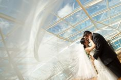 Royal Caribbean Cruise Wedding | Vicky + Rich | SecondPrint Productions Blog - Chicago Wedding Photographer