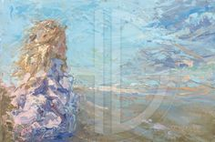 Sally Shisler | HG Arts