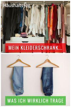 Die 411 Besten Bilder Von Kleiderschrank Organisieren In 2019