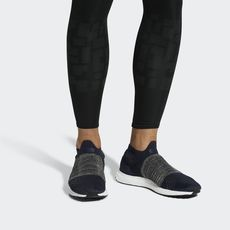 adidas - Ultraboost Laceless Shoes