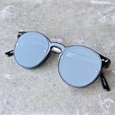 spitfire sunglasses post punk (more colors) - shophearts - 4