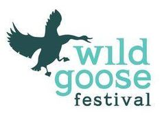 Mission Hills Christian Church will be hanging out next week at the Wild Goose Festival in Hot Springs North Carolina! Follow along on Facebook Instagram and Twitter for live updates photos and more!