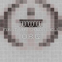 www.firstparishnorwell.org