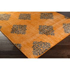 ZHA-4025 - Surya | Rugs, Pillows, Wall Decor, Lighting, Accent Furniture, Throws, Bedding
