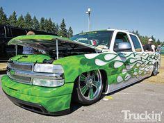 85 Best Chevy Silverado Images Pickup Trucks Diesel Trucks Cool