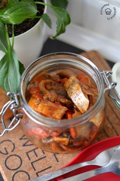 Chana Masala, Pickles, Cucumber, Chili, Ethnic Recipes, Food, Christmas, Salads, Xmas