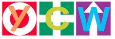 Australian YCW logo