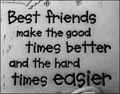 best friends quotes friendship quote best friends friend bff friendship quote friendship quotes My sister wives. Life Quotes Love, Bff Quotes, Time Quotes, Great Quotes, Quotes To Live By, Inspirational Quotes, Qoutes, Blessed With Friends Quotes, Quotes App