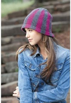 Picture of Urban Hats