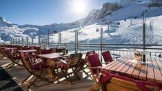 10 rolstoeltoegankelijke trips in Tirol Ski Chalet, Skiing, Mountains, Outdoor Decor, Nature, Travel, Tourism, Mayrhofen, Road Trip Destinations