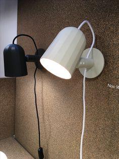 Black Toggle Light Switch 117C