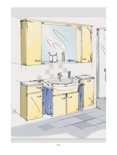 Storage Solutions, Bathroom Medicine Cabinet, Vanity, Compact, Cook, Google Search, Recipes, Image, Dressing Tables