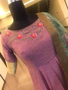 Vasthra Creations. Kukatpally 500072 Hyderabad. Contact : 070137 28388.