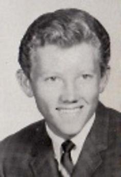Virtual Vietnam Veterans Wall of Faces | JAMES E BROWN | ARMY